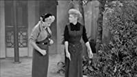 Lucy Visits Grauman's