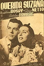 Querida Susana Poster