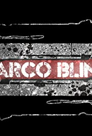 Narco Bling Poster