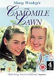 The Camomile Lawn Poster - TV Show Forum, Cast, Reviews