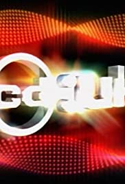 Episode dated 18 February 2006 Poster