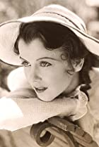 Frances Fuller