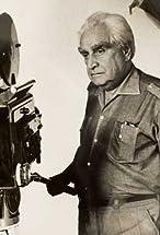 Grigoriy Aleksandrov's primary photo
