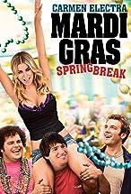 Primary image for Mardi Gras: Spring Break