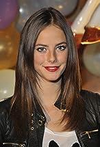 Kaya Scodelario's primary photo