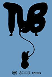 Tub Poster