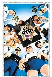 Reno 911!: Miami Poster