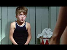 The Tin Drum: The Criterion Collection
