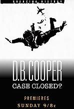 D.B. Cooper: Case Closed?