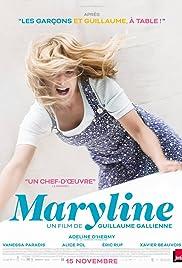 Maryline 2017 FRENCH 1080p BluRay x264-worldmkv