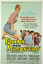 Primary image for Tammy and the Millionaire