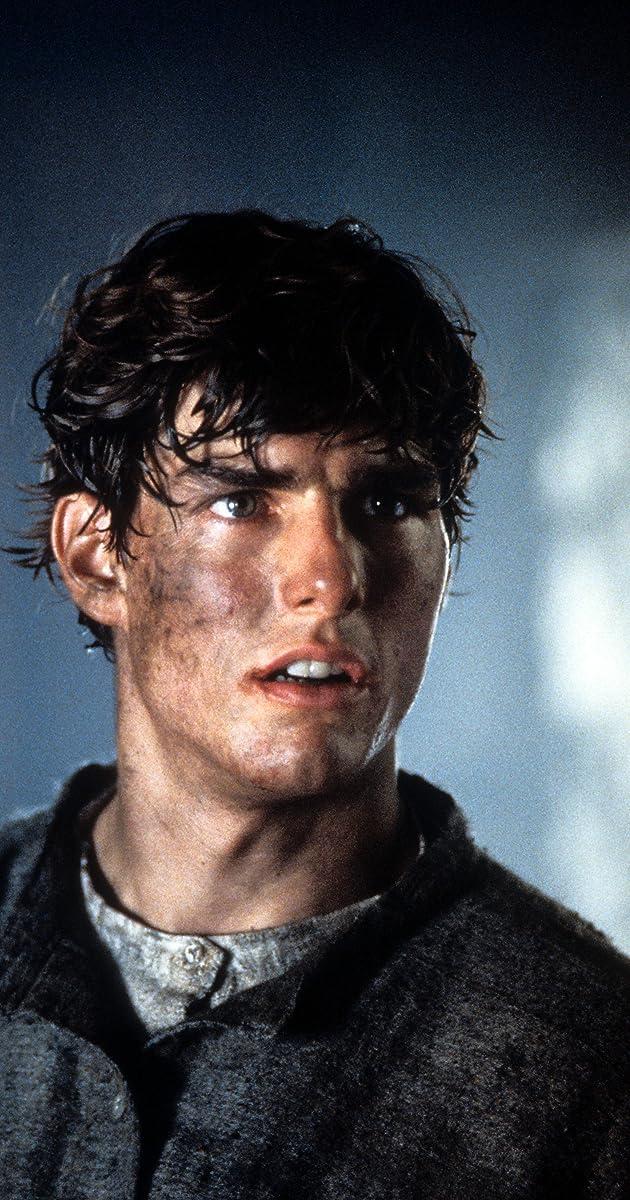 Pictures & Photos of Tom Cruise - IMDb
