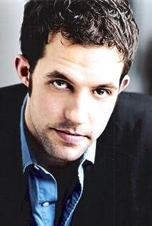 Aktori Peter Cambor