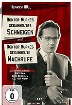 Doktor Murkes gesammeltes Schweigen