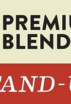 Primary image for Premium Blend