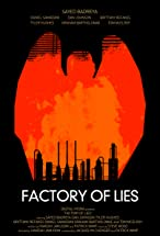 Primary image for Factory of Lies