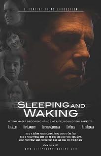 Sleeping and Waking movie