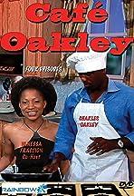 Cafe Oakley