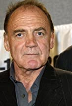 Bruno Ganz's primary photo