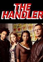 The Handler