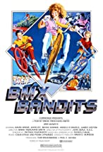 Primary image for BMX Bandits