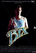 Primary image for Bix