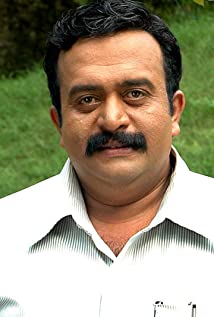 Saikumar Picture