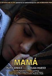 Mamá Poster