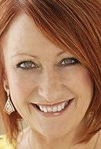 Lynne McGranger's primary photo