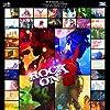 Arjun Rampal, Farhan Akhtar, Purab Kohli, and Shraddha Kapoor in Rock On 2 (2016)