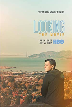 Looking: The Movie watch online