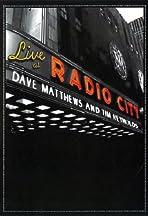 Dave Matthews & Tim Reynolds: Live at Radio City