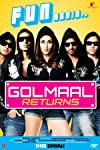 Will 'Golmaal 3′ do well at box office?