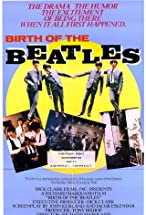 Primary image for Birth of the Beatles