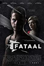 Primary image for Fataal