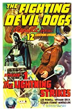 The Fighting Devil Dogs