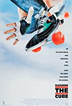 Primary image for Gleaming the Cube