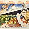 The Captain's Table (1959)