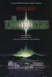 the tommyknockers tv miniseries 1993 imdb