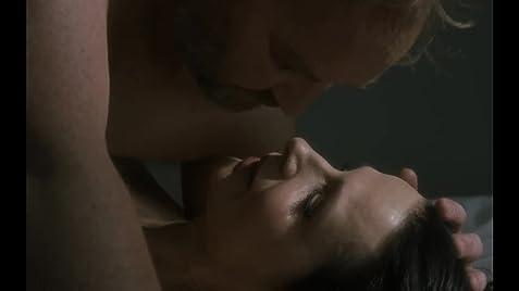 Love sex and Diese reifen Damen lieben es, nackt zu trainieren man's unfaithful