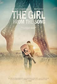 Image result for The Girl from the Song