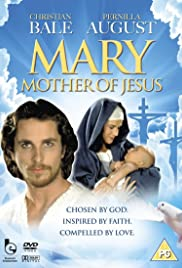 6 Fascinating Facts about Mary, Mother of Jesus