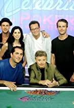 Primary image for Celebrity Poker Showdown
