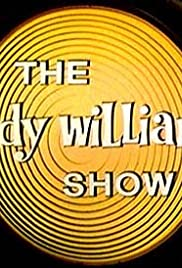 The Andy Williams Show Poster