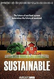Résultats de recherche d'images pour «sustainable documentary»