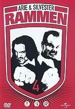 Arie & Silvester: Rammen