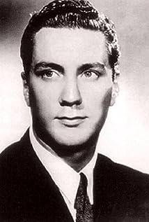 Joaquín Cordero Picture