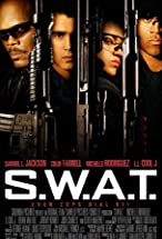 Primary image for S.W.A.T.