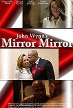 Primary image for John Wynn's Mirror Mirror