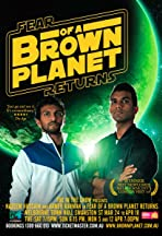 Fear of a Brown Planet Returns